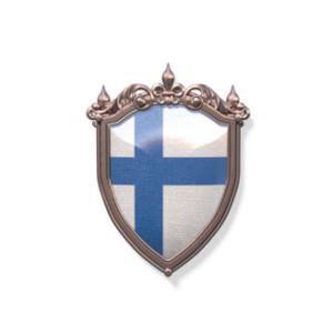flag_finland