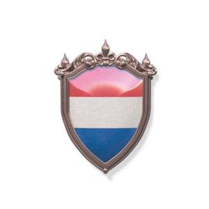 flag_holland
