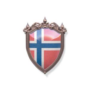 flag_norway