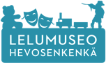 logo_lelumuseohevosenkenka